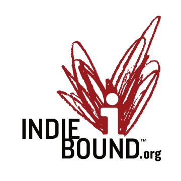Support Independent Bookstores through IndieBound
