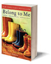 Belong to Me Cover