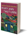Mary Ann in Autumn Cover