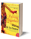 Falling Together Cover