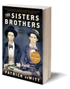 The Sisters Brothers Cover
