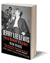 Jerry Lee Lewis Cover