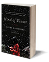Mind of Winter Cover