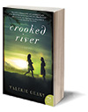 Crooked River Cover