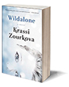 Wildalone Cover