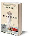 Man V. Nature Cover