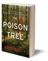 The Poison Tree Cover