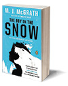 The Boy in the Snow Cover
