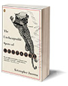 The Unchangeable Spots of Leopards Cover