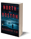 North of Boston Cover