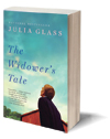 The Widower's Tale Cover