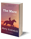 The Mare Cover