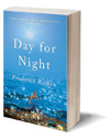 Day for Night Cover