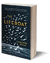 The Lifeboat Cover