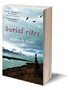 Burial Rites Cover