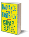 Radiance of Tomorrow Cover