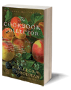 The Cookbook Collector Cover