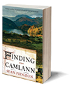 Finding Camlann Cover