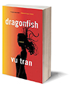 Dragonfish Cover