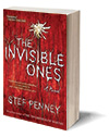 The Invisible Ones Cover