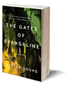 The Gates of Evangeline Cover
