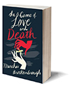 The Game of Love and Death Cover