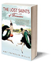 The Lost Saints of Tennessee Cover