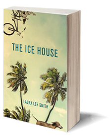 The Ice House Cover