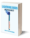 Lightning Rods Cover