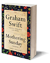 Mothering Sunday Cover