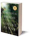 The Beautiful Mystery Cover