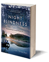 Night Blindness Cover