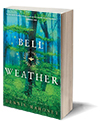 Bell Weather Cover