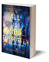 All Is Not Forgotten Cover