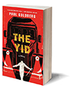 The Yid Cover