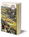 The Sport of Kings Cover