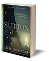 Sutton Cover