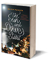 The Sun and Other Stars Cover