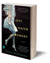 Love Water Memory Cover