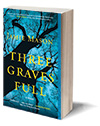 Three Graves Full Cover