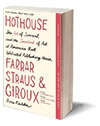 Hothouse Cover