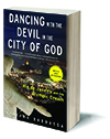 Dancing with the Devil in the City of God Cover