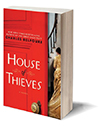 House of Thieves Cover