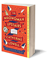 The Madwoman Upstairs Cover