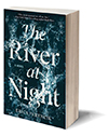 The River at Night Cover