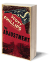 The Adjustment Cover