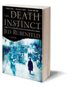 The Death Instinct Cover