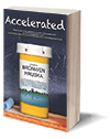Accelerated Cover