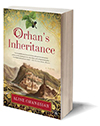 Orhan's Inheritance Cover