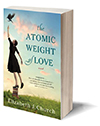 The Atomic Weight of Love Cover